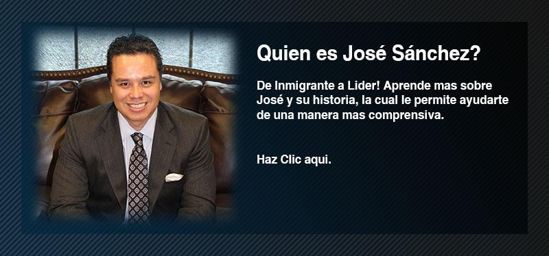Attorney Sanchez